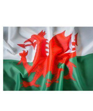 Italie vs Pays de Galles - Tournoi des 6 nations 2021