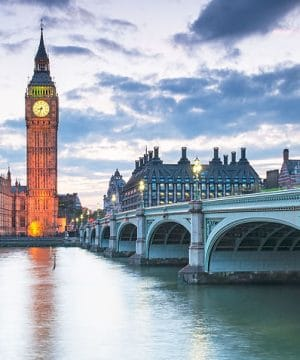 Londres 6 nations 2021