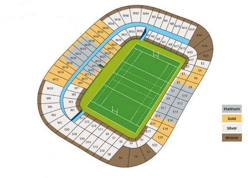 plan-stade-murrayfield-edimbourg