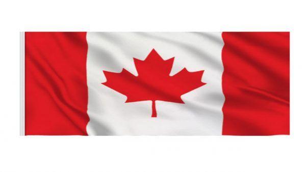 Formule 1 - Grand Prix du Canada