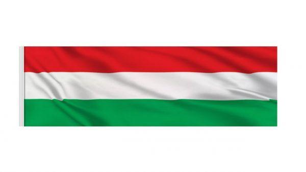 Formule 1 - Grand Prix d'Hongrie