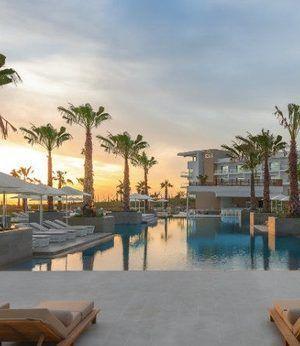 Agadir - Voyage Golf