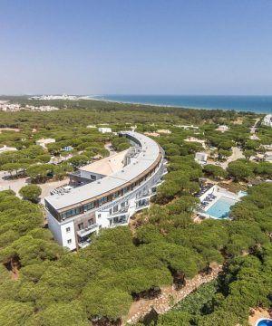 Algarve - Séjour Golf