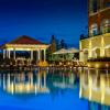 Voyage Golf - Lisbonne - Hôtel Dolce Campo Real Golf Resort & Spa 5*