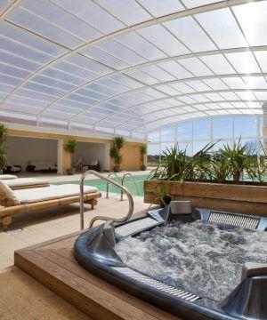 Lisbonne - Voyage Golf - HôtelMontado Hotel & Golf Resort 4*