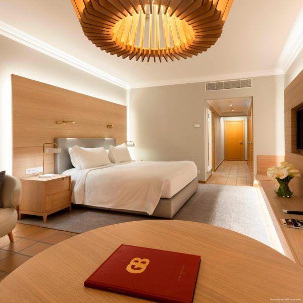 HôtelPraia D'El Rey Marriott, Golf & Beach Resort 5*