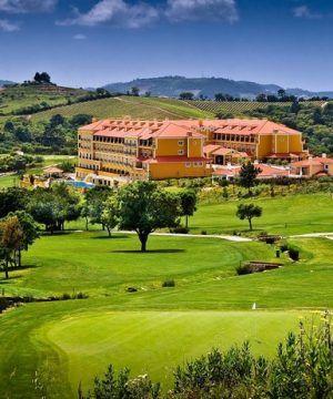 voyage-golf-portugal