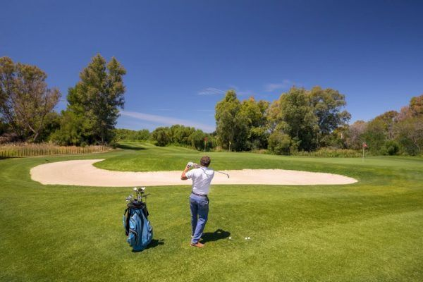 golf-andalousie-montecastillo-resort