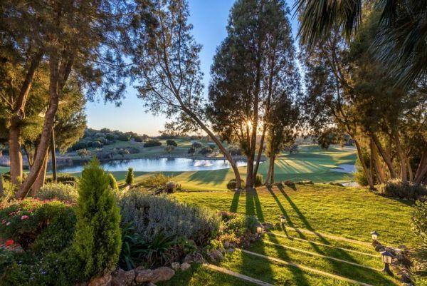 golf-andalousie-montecastillo-golf-course