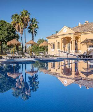 golf-andalousie-montecastillo-resort