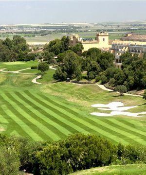 golf-espagne-montecastillo-resort