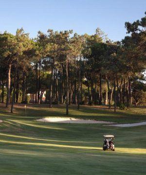 voyage-golf-andalousie