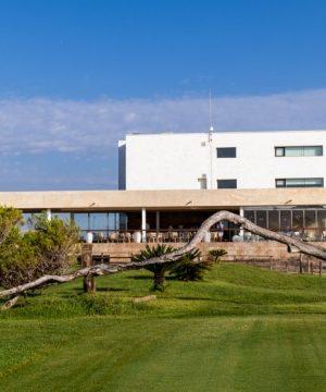 Parador El Saler Golf Resort 4*
