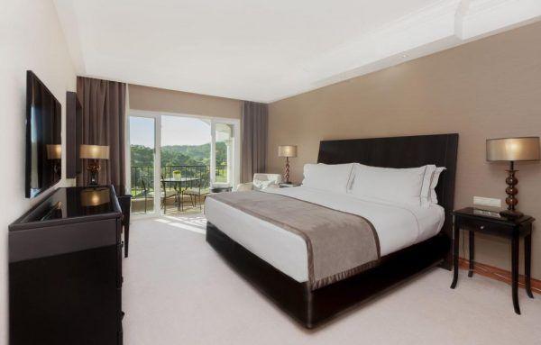 HôtelPenha Longa Resort 5*