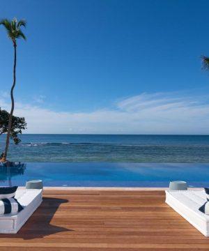 Punta Cana Séjour Golf