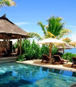 séjour-golf-ile-maurice-hotel-Héritage-Awali