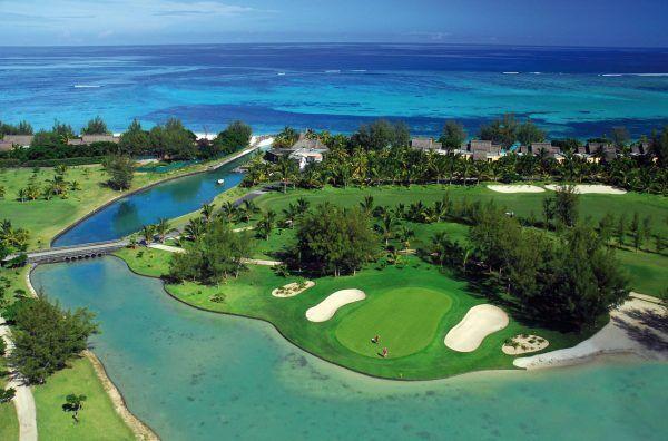 séjour-golf-ile-maurice-hotel-Paradis