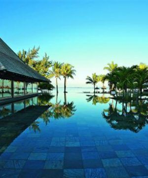 séjour-golf-ile-maurice-hotel-Héritage Awali
