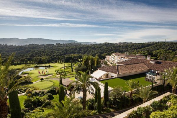royal-mougins-golf-spa