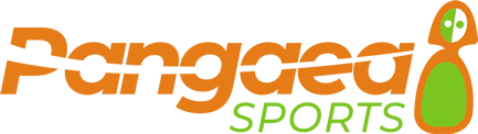 Pangaea Sports
