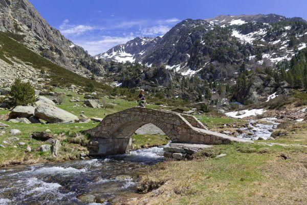 Andorre, Soldeu