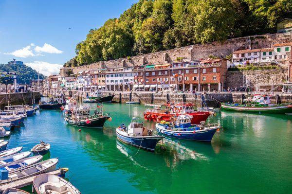 Culture et diversités du Pays Basque