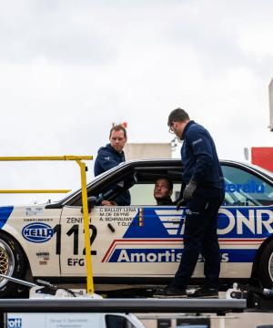 rallye-classic-cars-castellet