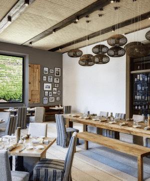 Gastronomie dans la vallée du Douro