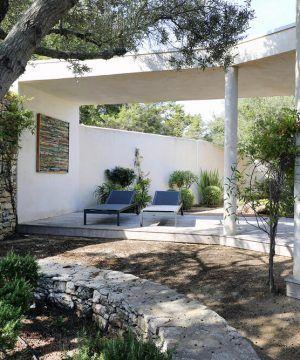 Séjour Golf en Corse - Golf de Sperone et Cala di Greco 4* Luxe