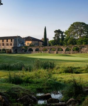 Weekend Golf France
