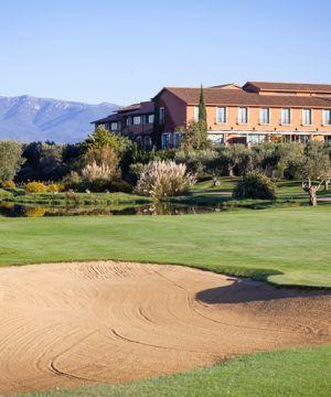 weekend-golf-espagne