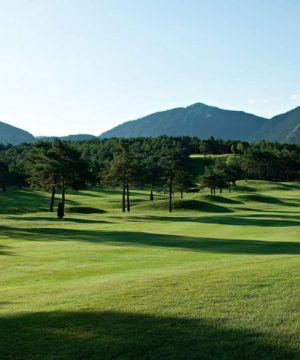 sejour-golf-en-france