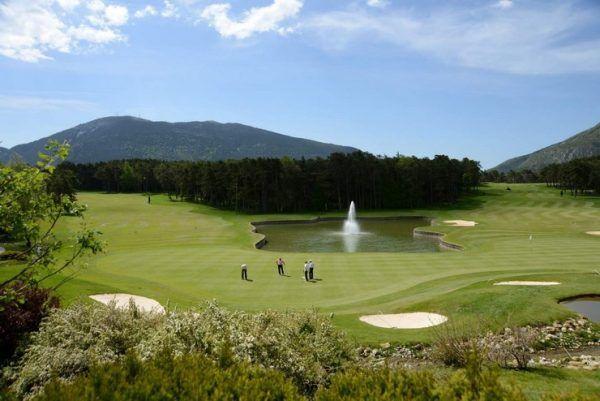 sejour-golf-en-provence