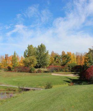 weekend-golf-en-normandie