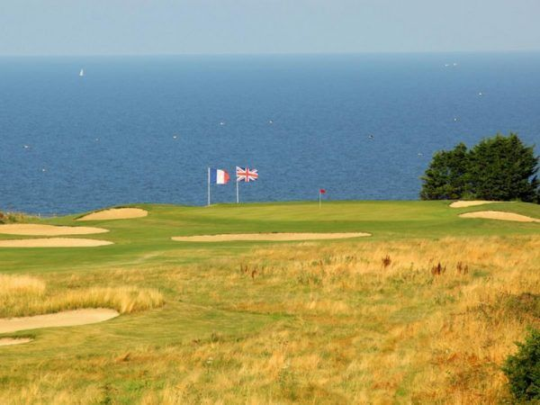 golf-en-normandie