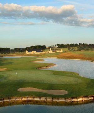 golf-omaha-beach