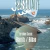 Classic car, golf et gastronomie en Pays Basque français et espagnol.