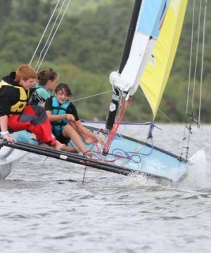 stage-voile-et-anglais